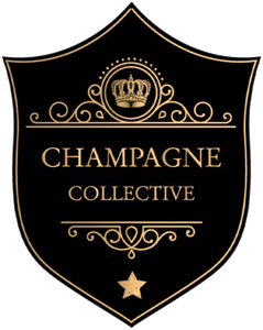 ChampagneCollective