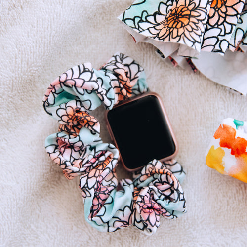 LILIANA Apple Watch Band