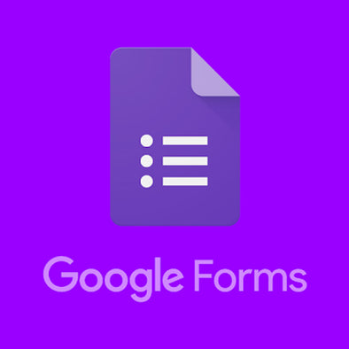 ¿Conoces Google Forms?