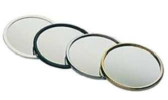 Kimball & Young 7x Upgrade Lens Kits for 745 and  945 Series Makeup Mirrors