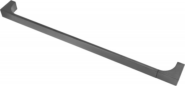 Keuco Edition 11 Towel Bar, 3 Sizes, 3 Finishes