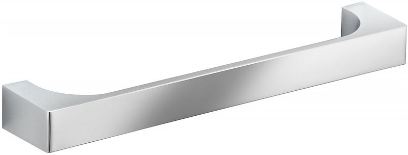 "Keuco Edition 11 Support Rail - 12"", 3 Finishes"