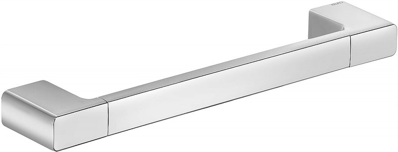 Keuco Collection Moll Support Bar, Polished Chrome