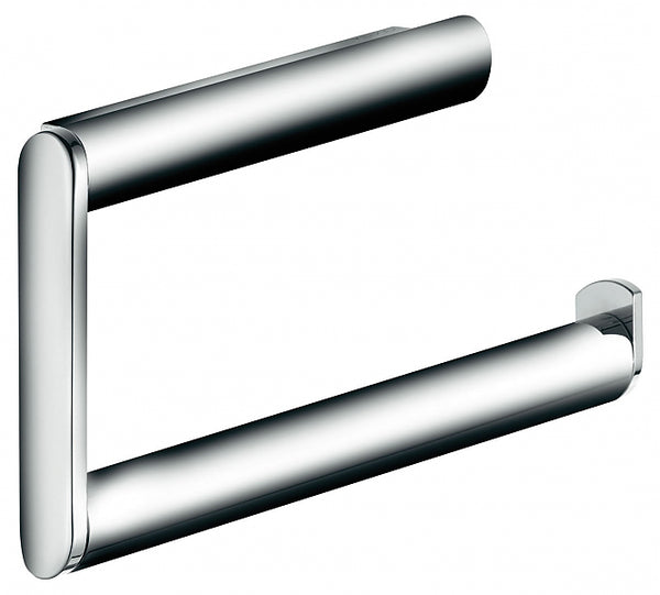 Keuco Plan Open Towel Ring - Stainless Steel or Polished Chrome