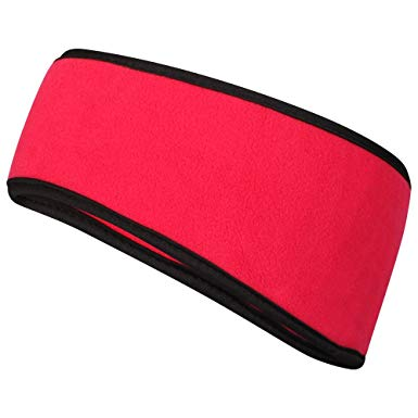 Proclimate Ladies Fleece Headband