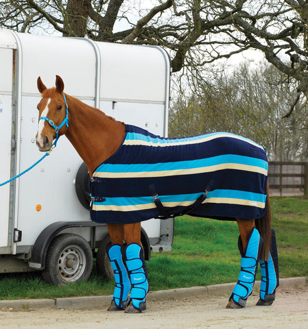 Elite Fleece Rug