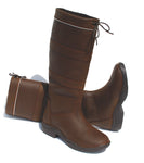 Elite Harlem Waterproof Country Boots ***DUE IN FEBRUARY***