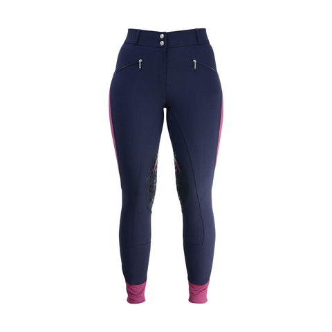 Sport Active+ Ladies Breeches