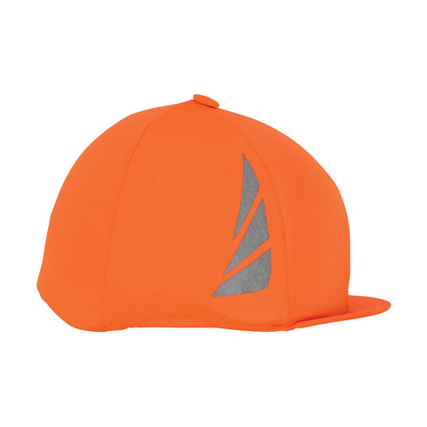 Reflector Hat Cover