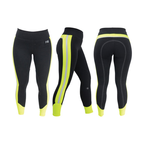 Reflector Ladies Breeches