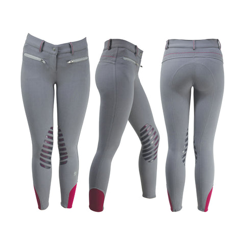 HyFASHION Arabella Breeches