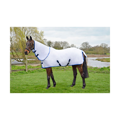 Guard Signature Combo Fly Rug