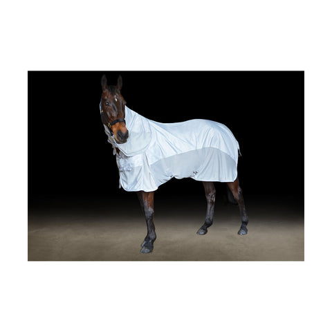 Defence AirFlow 600D Combo Fly Rug