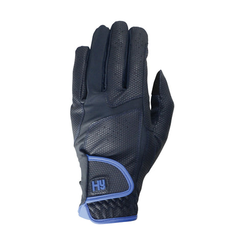 Sport Active + Riding Gloves