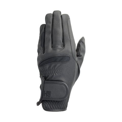 Hy5 Lightweight Riding Glove