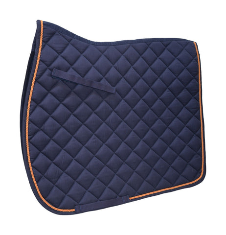 Pro Saddle Cloth