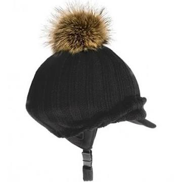 Antarctic Bobble Hat