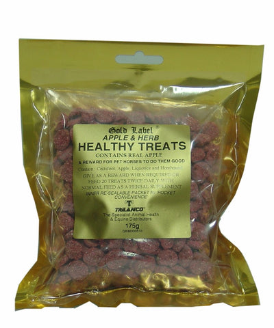 Healthy Treats- 175g