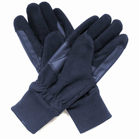 Water Resistance Riding Gloves