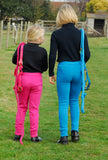 Childrens Essential Jodhpurs
