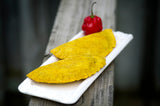Beef Jamaican Patty (DF)
