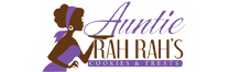 Auntie Rah Rah's Cookies & Treats