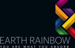 Earth Rainbow Store