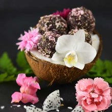Load image into Gallery viewer, Coconut Acai
