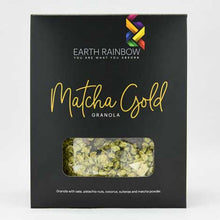 Load image into Gallery viewer, Matcha Gold