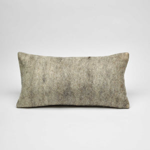 The Wensleydale Wool Pillow - JG Switzer