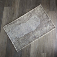 Wool Home Mat