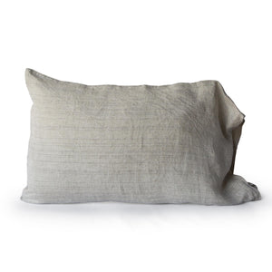 Ashley Linen Pillow Case