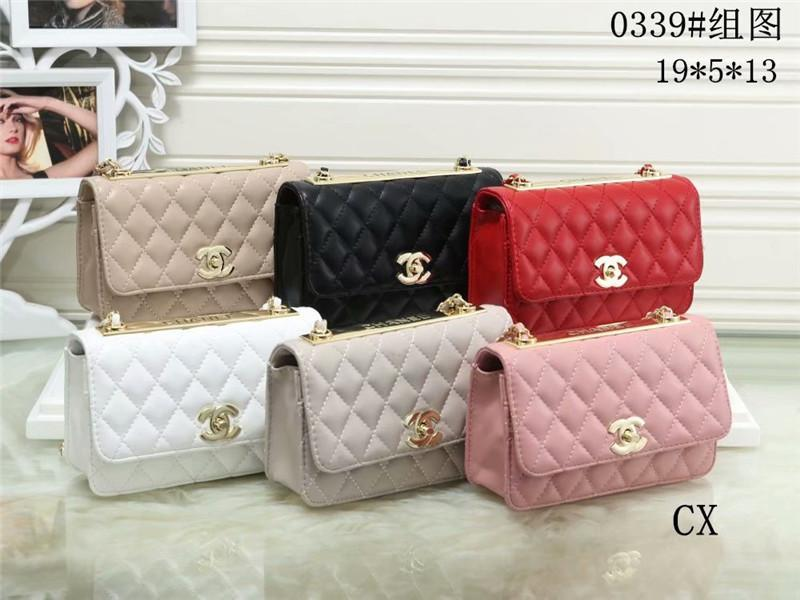 Designer CC Purse - Eshopping4life