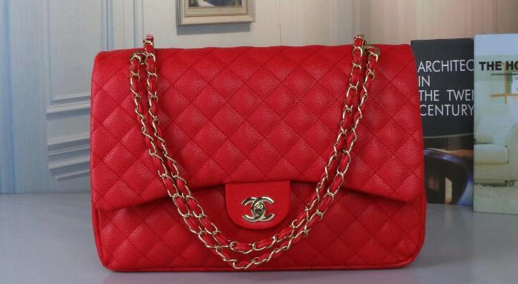 New CC Purse With Chain Straps - Eshopping4life