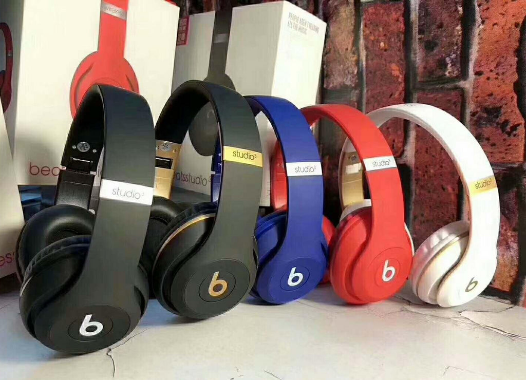Beats Wireless Headphones - Eshopping4life