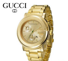 Designer Gucci Watch