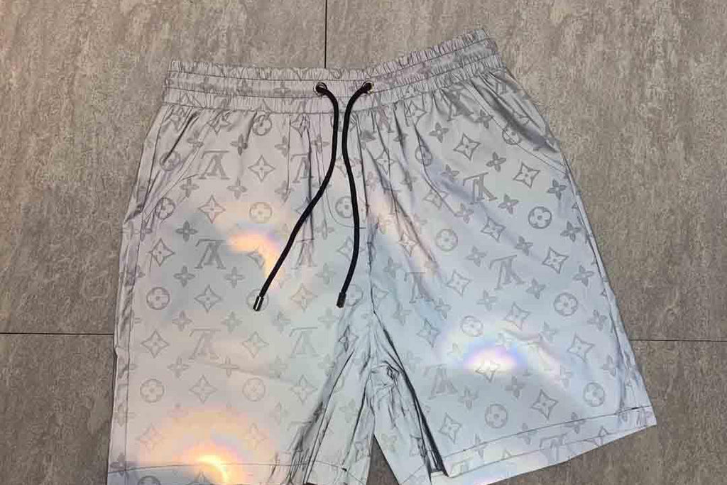 Lv Shorts - Eshopping4life