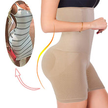 Smart Tummy and Butt Shaper