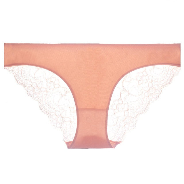 Huggable Sexy Panties - Eshopping4life