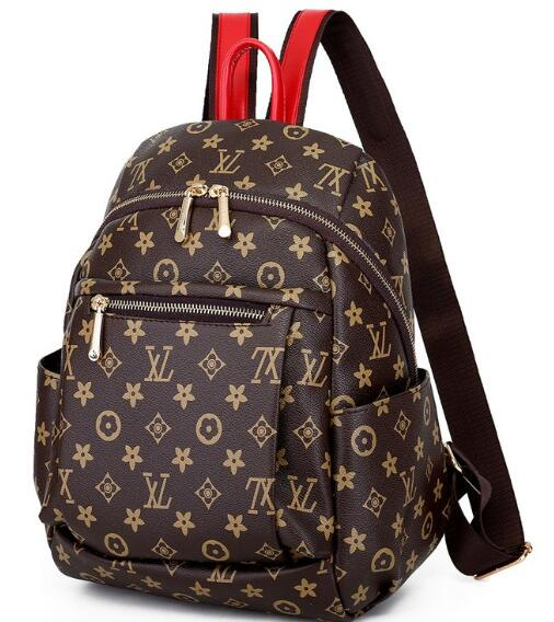 Designer Backpacks - Eshopping4life