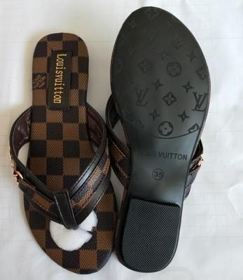 Luxury Designer Sandals - Eshopping4life