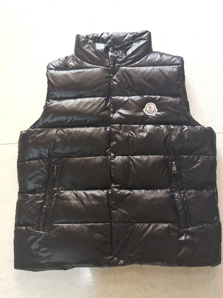 New Moncler Winter Vest - Eshopping4life