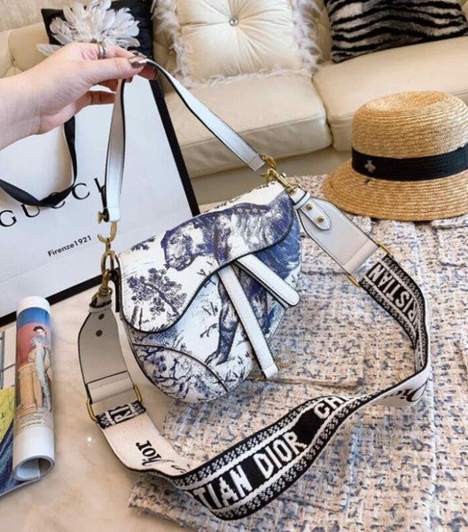 New Dior Bag - Eshopping4life