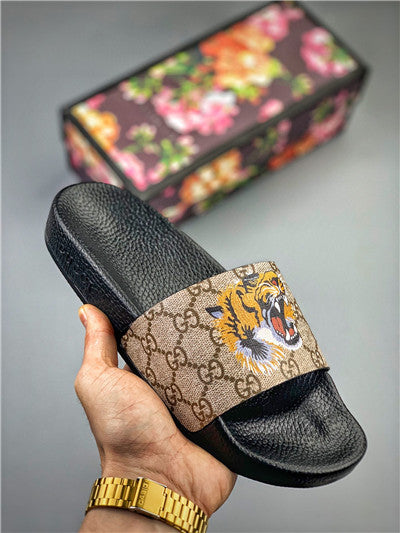 Designer Slippers - Eshopping4life
