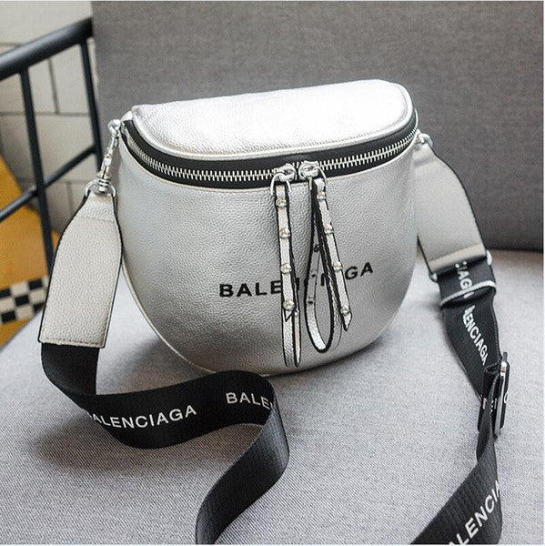 BB  Designer Waist Bag - Eshopping4life