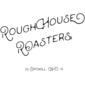 RoughHouse Roasters