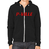 Load image into Gallery viewer, Pville Hoodie
