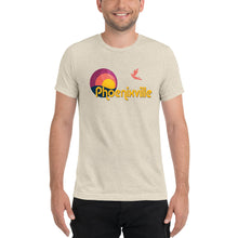 Load image into Gallery viewer, Logo Short sleeve t-shirt