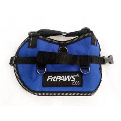 FitPAWS Dog Safety Harness - Free Shipping