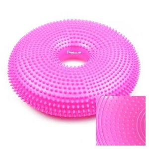 Flexiness Donut Disc- Free shipping